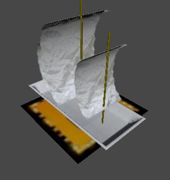 TranshipRA apk screenshot