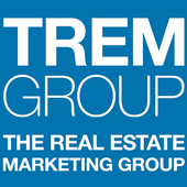 TREMGroup AR icon