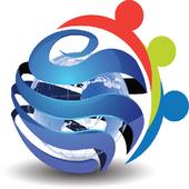 UniPratter icon