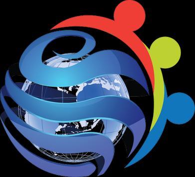 UniPratter poster