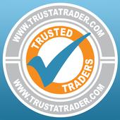 TrustATrader icon