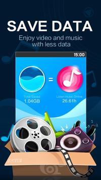 UC Browser - Fast Download apk screenshot