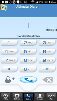 Ultimate Pro apk screenshot