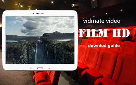 Vid Made Tips video Download poster