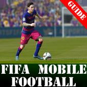 Guide For FIFA 16-17 icon