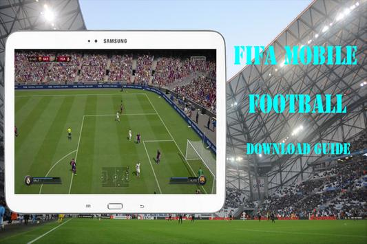Guide For FIFA 16-17 apk screenshot