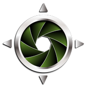 TruVision TVRmobile HD(Tablet) icon