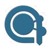 AppScout icon
