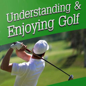 Understanding And Playing Golf icon