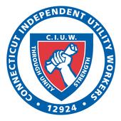 CIUW 12924 icon