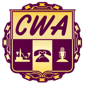 CWA1298 Connect icon