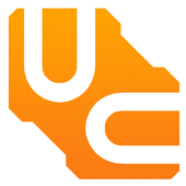 UnionConnect icon