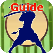 Guide Coins Shadaw Fight 2 icon