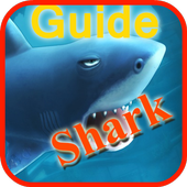 Guide For Hungry Shark icon
