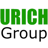 Urich Group of Companies icon