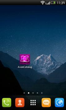 Avon Company apk screenshot