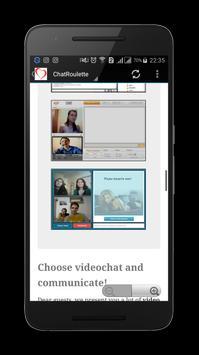 Online Video Chat apk screenshot