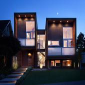 Guide for Design Home icon