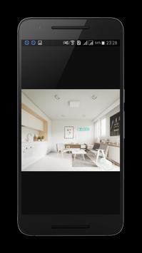Guide for Design Home apk screenshot