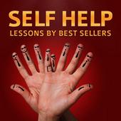 Various Self Help Books icon