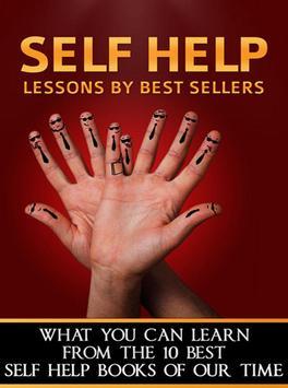 Various Self Help Books apk screenshot