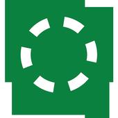 PokerAtlas icon