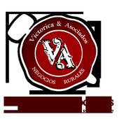 Victorica & Asociados icon