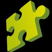 Vigo interactive flyers icon