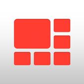 VideoMost SDK sample icon