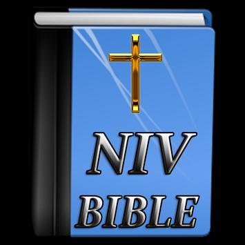 Bible Study NIV apk screenshot