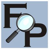 FocalPoint Mobile 2.52 icon