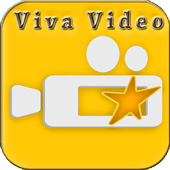 For guide Viva Video icon