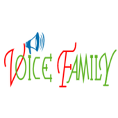 VoiceFamily icon