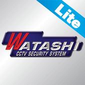 Watashi Pro icon