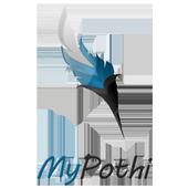 MyPothi icon