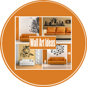 Decorating Painting Walls icon