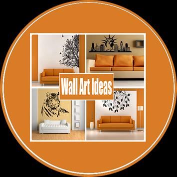 Decorating Painting Walls poster