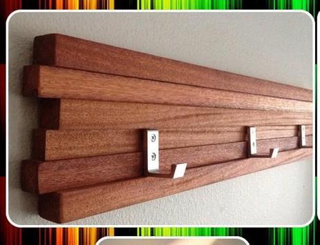 Wall Hanger Ideas apk screenshot