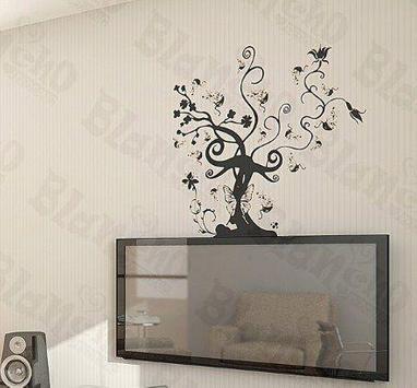 DIY Wall Art poster