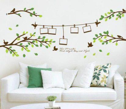 DIY Wall Art apk screenshot