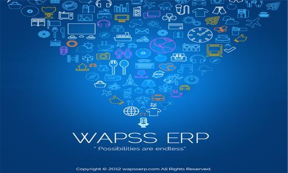 Wapps for NTC apk screenshot