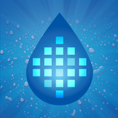 Watts Water icon