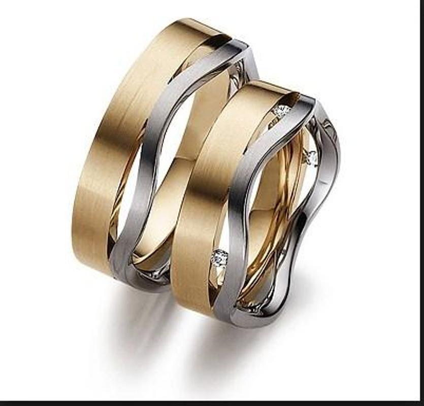 wedding ring design ideas apk screenshot ring design ideas
