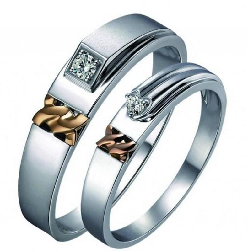 Wedding Ring Design Ideas unique Wedding Ring Design Ideas Apk Screenshot