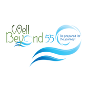 WellBeyond55 icon