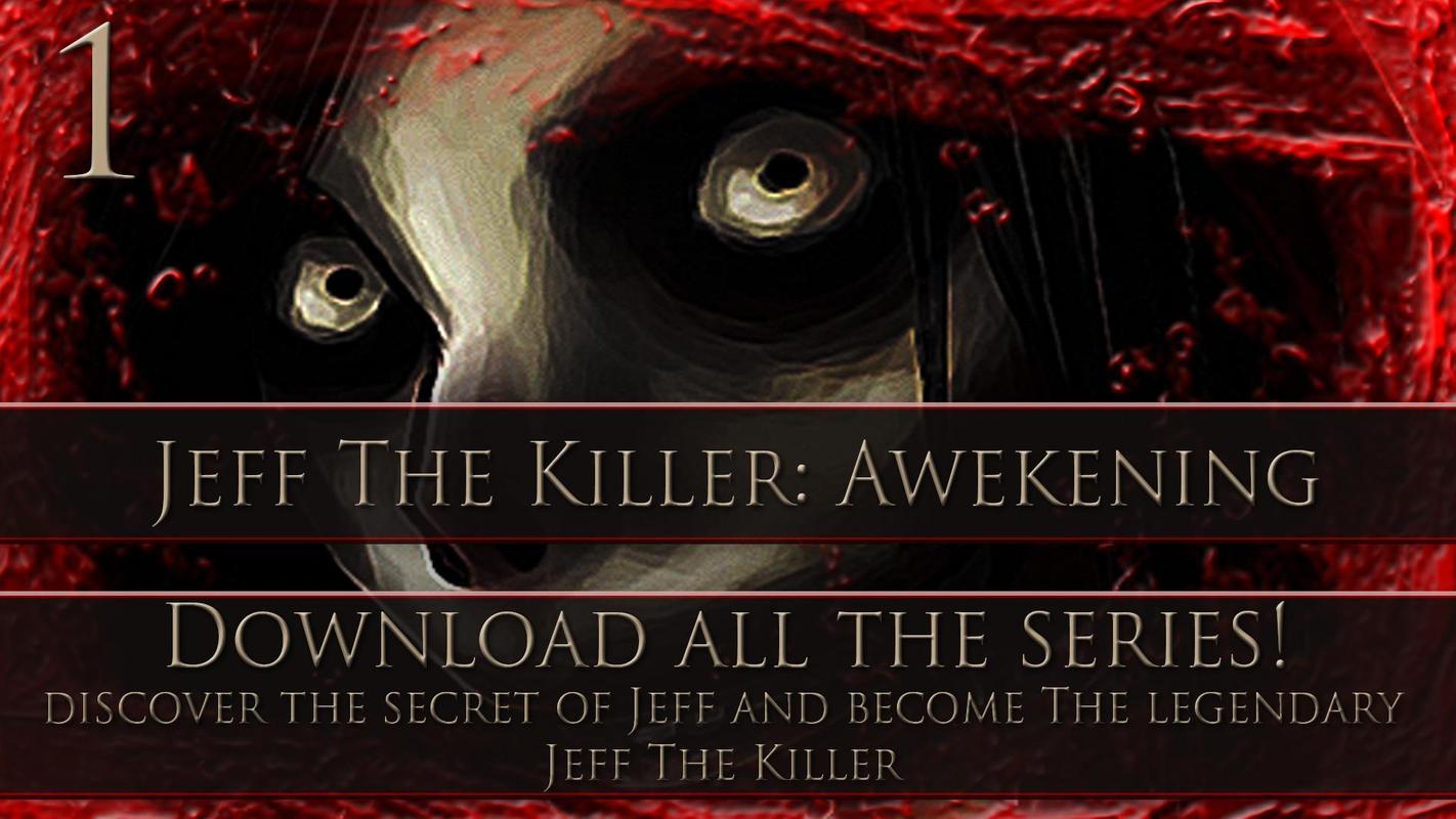how to get game killer app