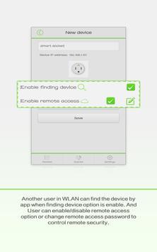 WiFi ER apk screenshot