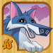 Animal Jam - Play Wild! APK
