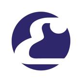 Ediberun icon