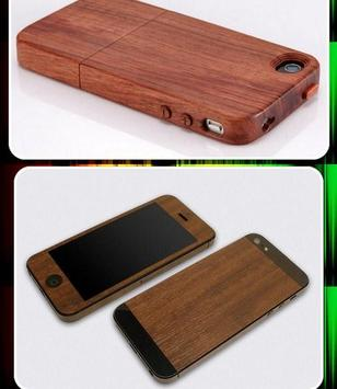 Wooden Case Trend 2017 apk screenshot